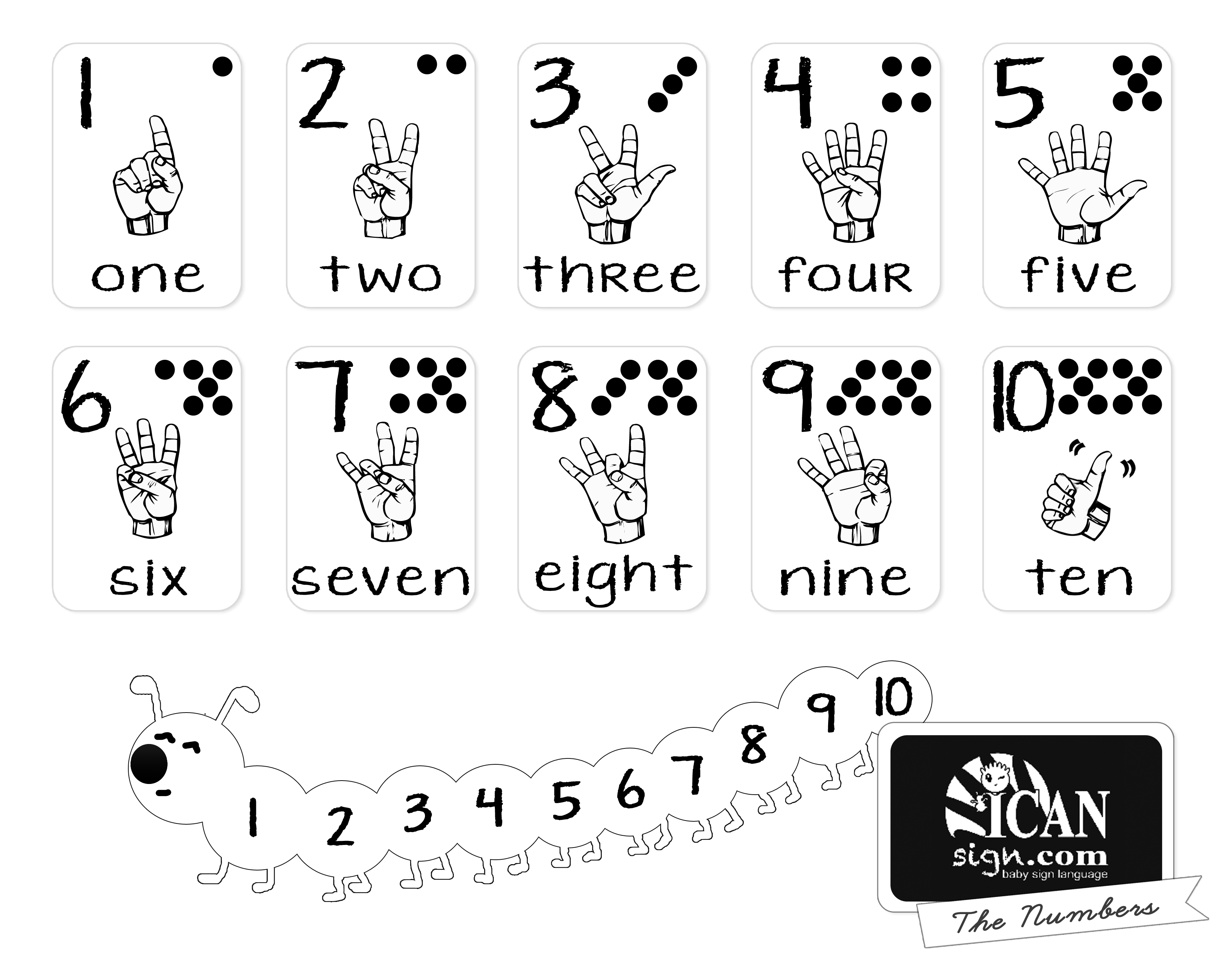 Worksheets Asl Worksheets asl colors chart sign language charts pinterest and shape posters